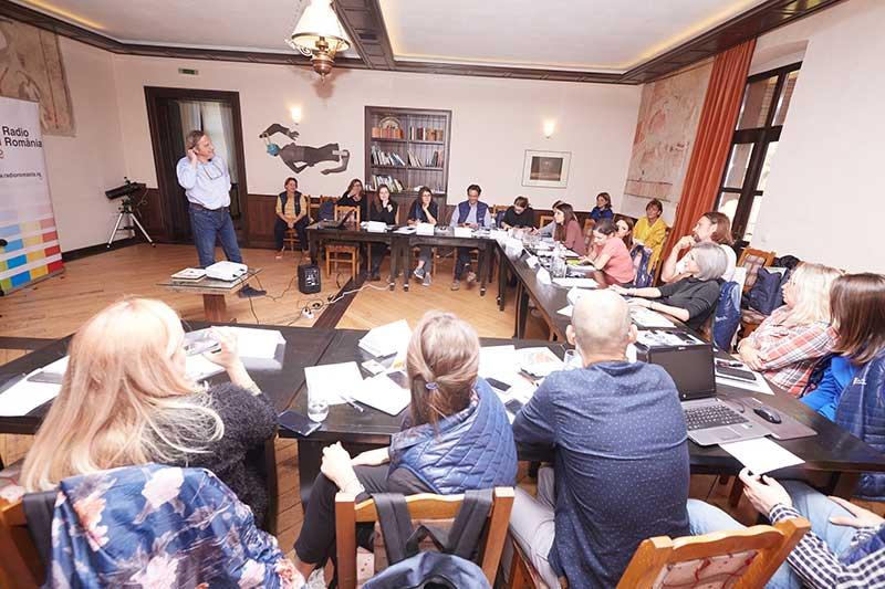 training national 2019 - bursele jti