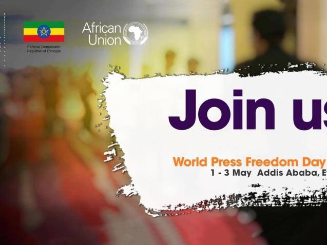 3 mai ziua mondiala a liberatatii presei bursele jti