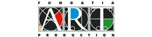 fundatia art production logo burse jti
