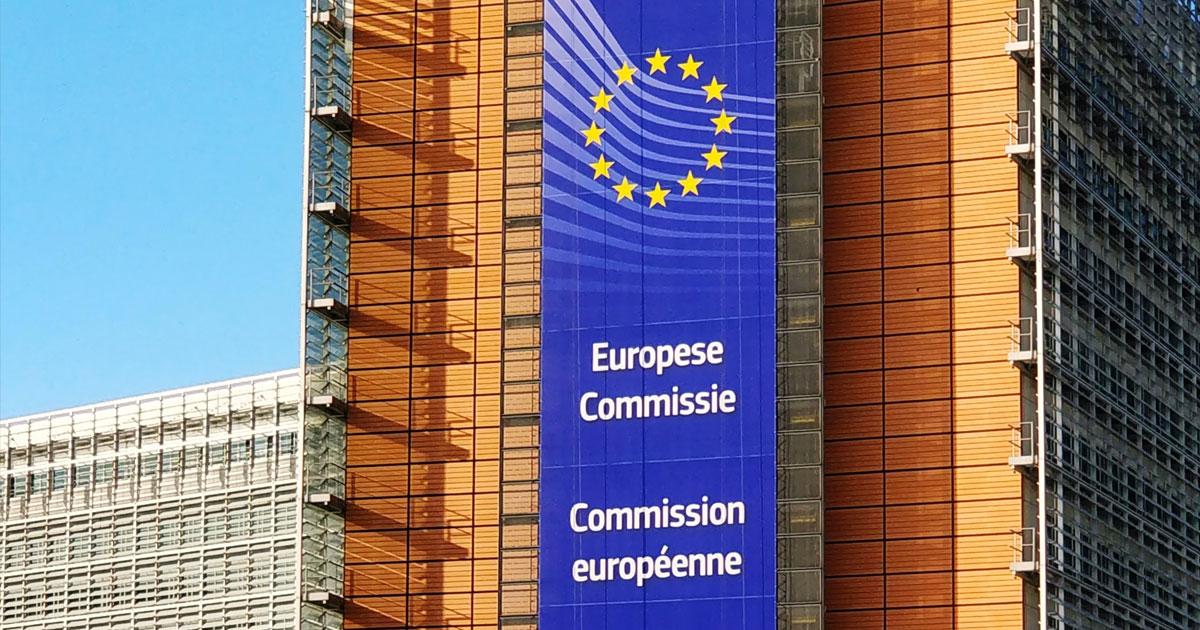 comisia europeana sprijina libertatea presei - bursele jti