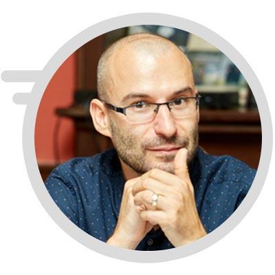 alexandru lancruzov castigator 2020 - burse jti