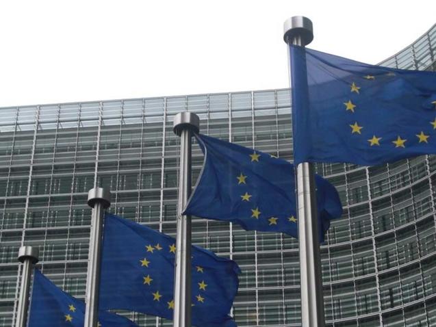 comisia-europeana-consurs-jurnalisti-bursele-jti