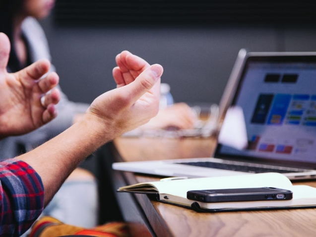 internship-sorin-tudor-burse-jti