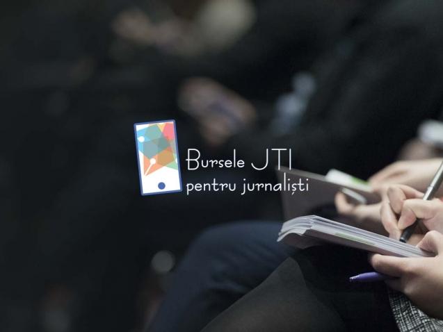bursele-jti-pentru-jurnalisti-2021